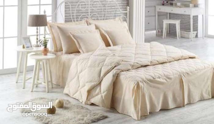 Furniture for sale New Mattresses - Pillows