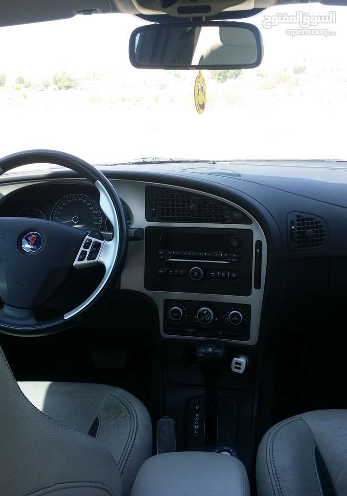 2006 Used 95 with Automatic transmission is available for sale