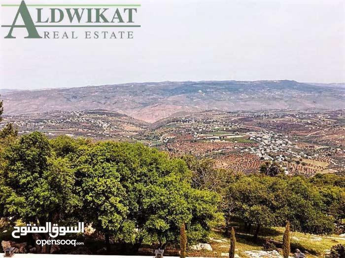 ارض مميزة للبيع في منطقة بدر الجديدة المساحة 690 م