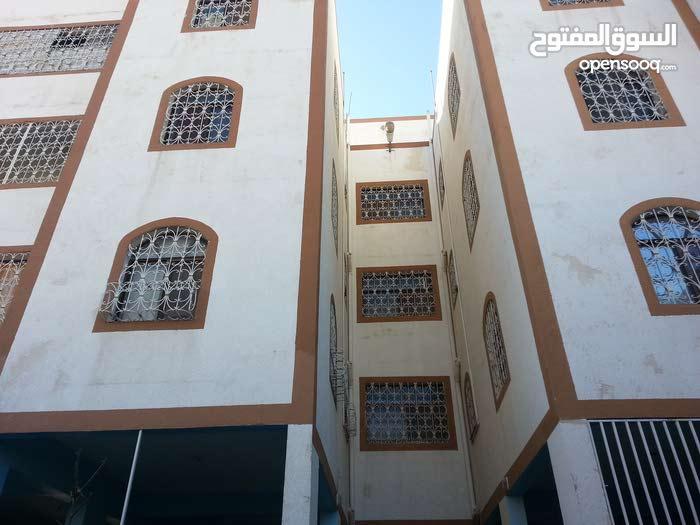 عماره عملاقه ثلاثه شوارع صالحه مستشفي مجمع جامعه منظمه مدرسه رقم البايع777916399