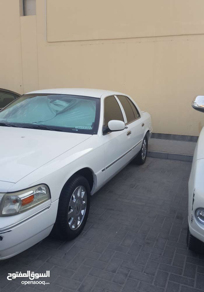 Other 2007 - Used Automatic transmission