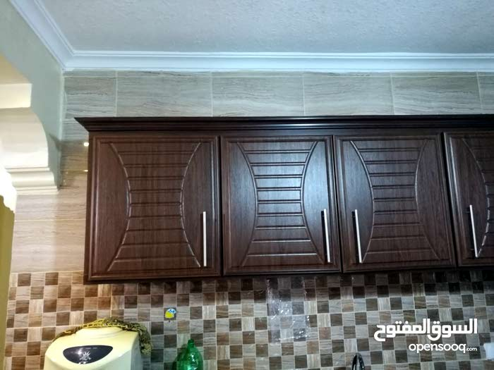 Best property you can find! Apartment for sale in Al Hashmi Al Shamali neighborhood