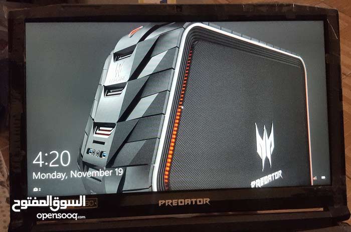 Laptop up for sale in Mecca