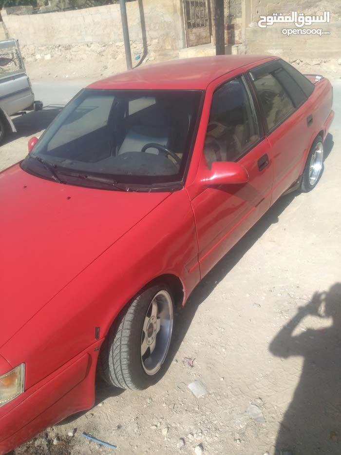 Used Daewoo Espero for sale in Zarqa - (80875898) | Opensooq