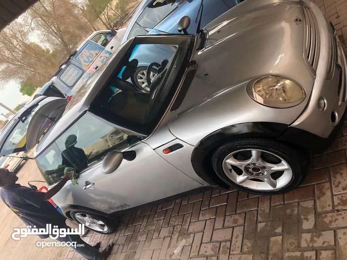 10,000 - 19,999 km mileage MINI Cooper for sale