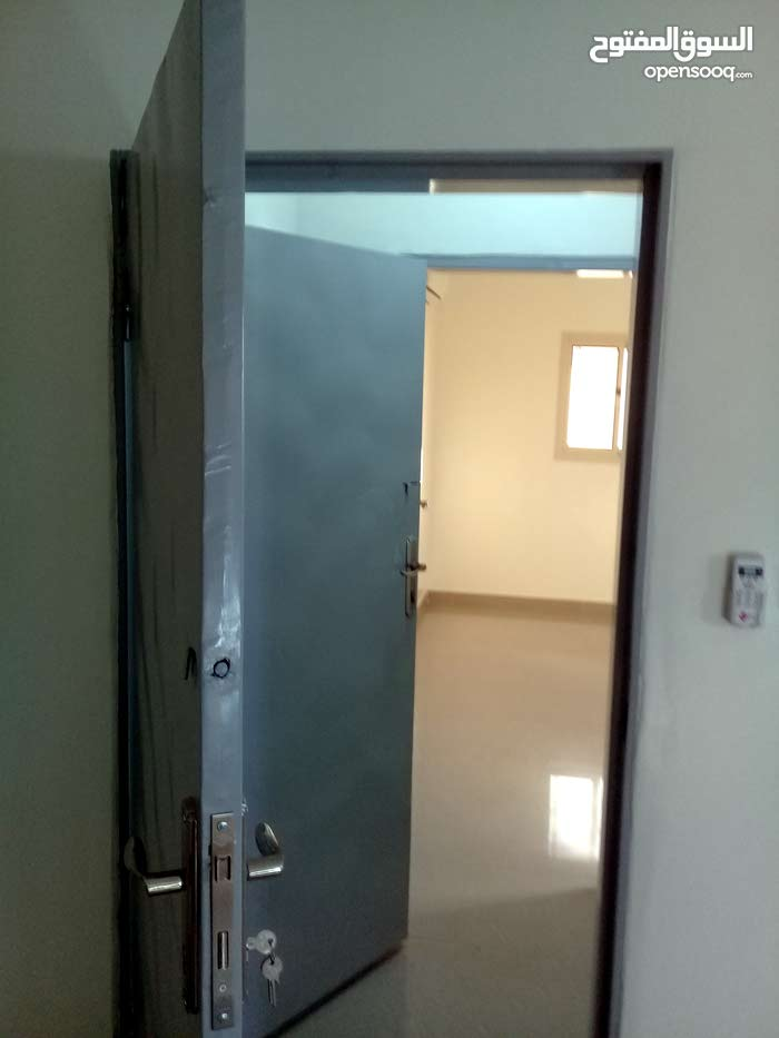 apartment in Al Riyadh Al Khalidiyah for rent