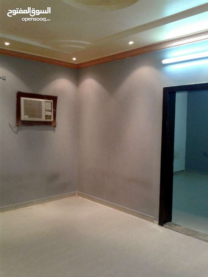 apartment for rent in Al Riyadh city Dhahrat Laban