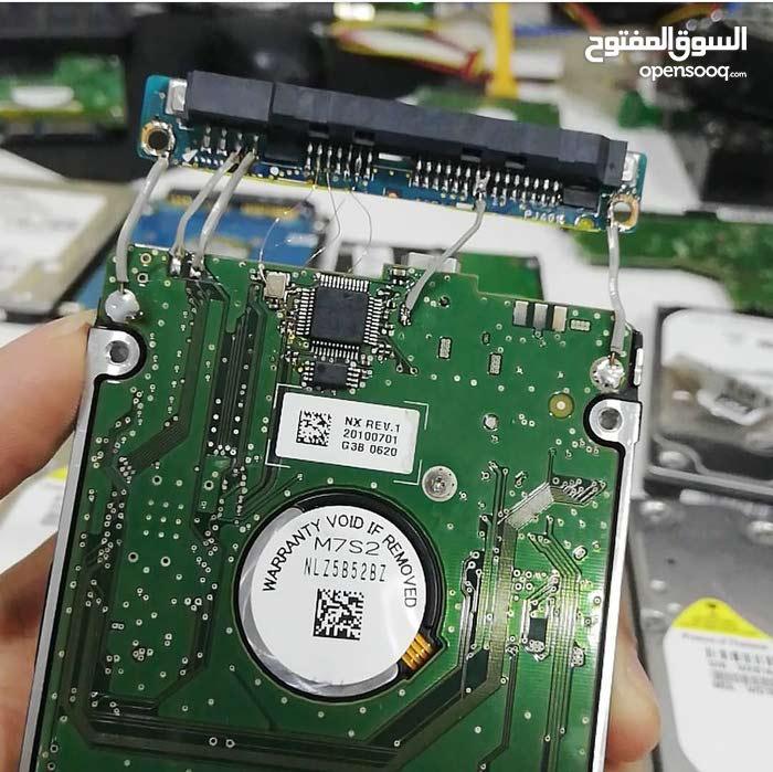 تصليح الهاتف الذكي واستعادة البيانات Alwasatgate