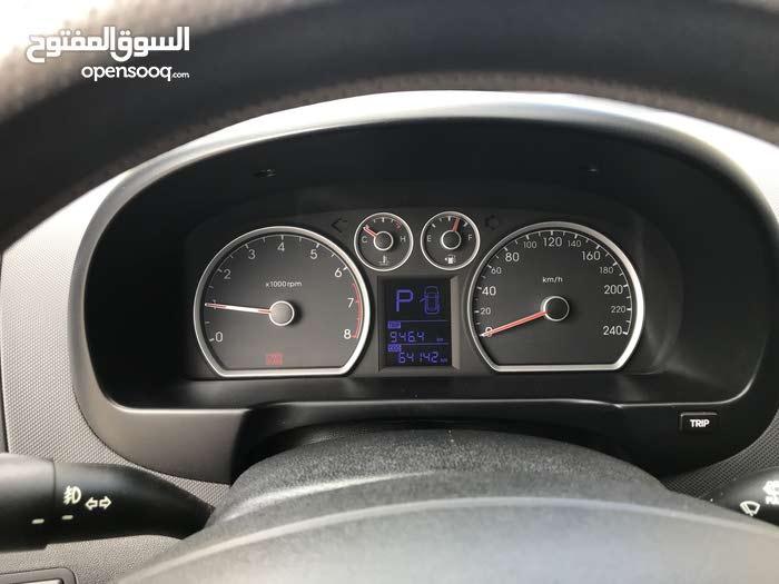 Available for sale! 60,000 - 69,999 km mileage Hyundai i30 2008