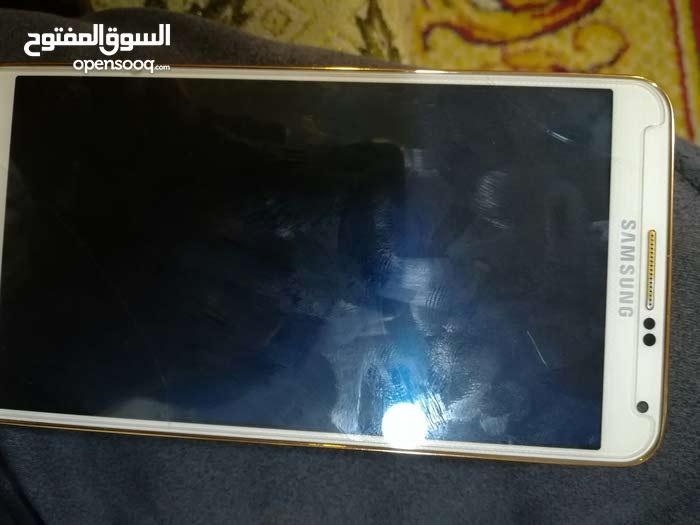 Samsung  device in Baghdad