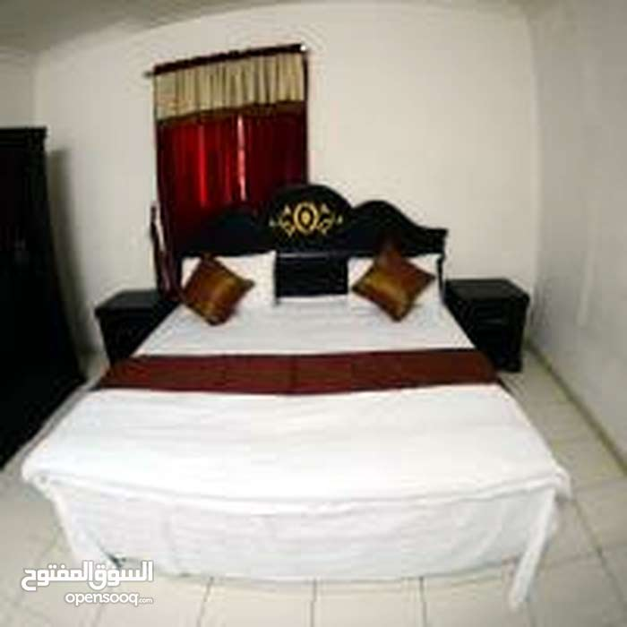 apartment for rent in DammamAl Dabab