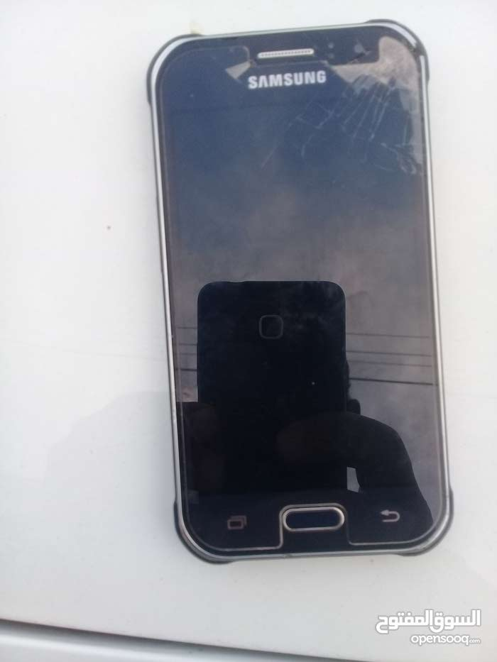 Used Samsung  for sale in Amman