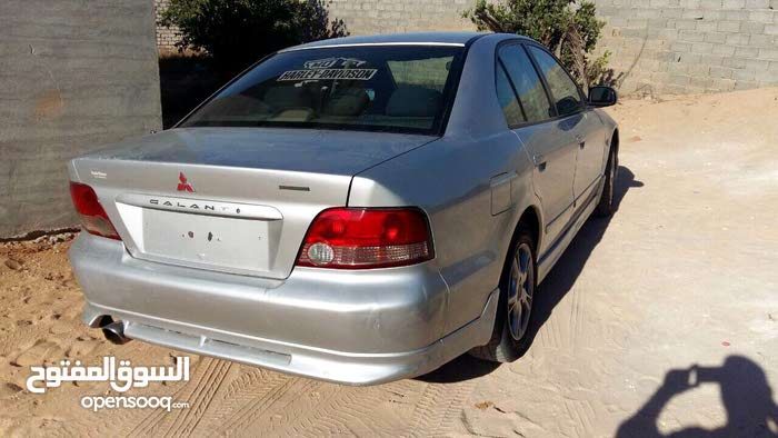 Used 1998 Other