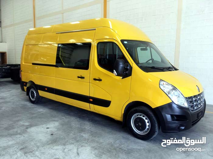 A Motorhomes is available for sale in Dubai