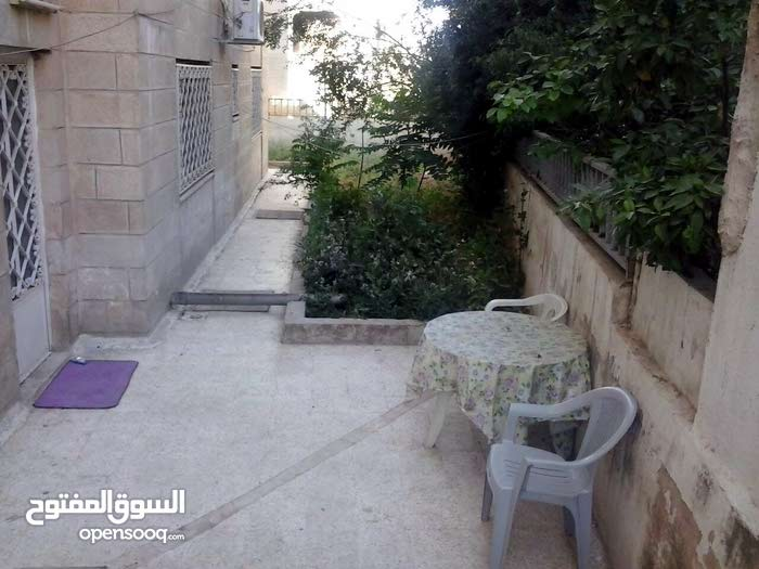 apartment for rent in AmmanJabal Al Hussain