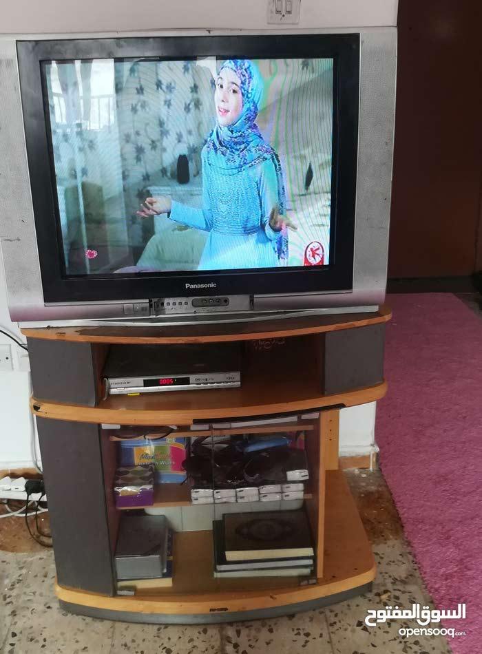 For sale 23 inch Panasonic TV