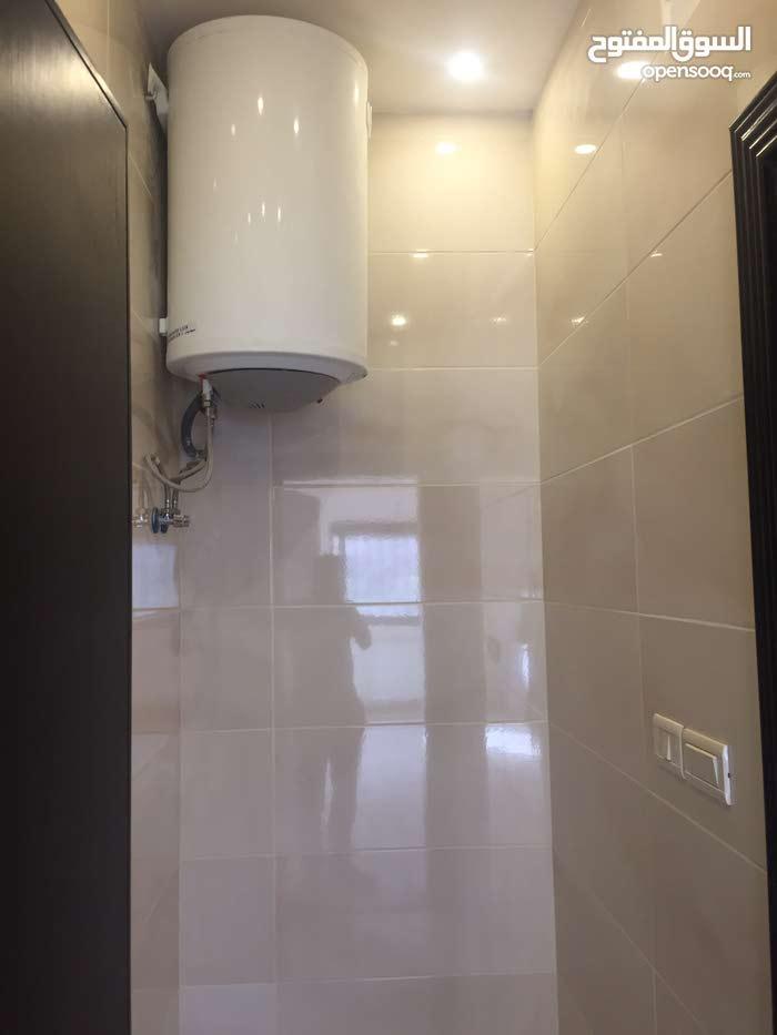 Best price 220 sqm apartment for rent in AmmanDabouq