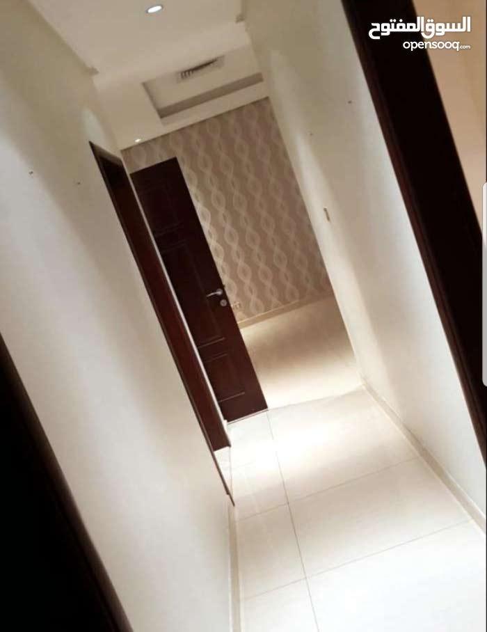 Surra neighborhood Kuwait City city - 30 sqm apartment for rent
