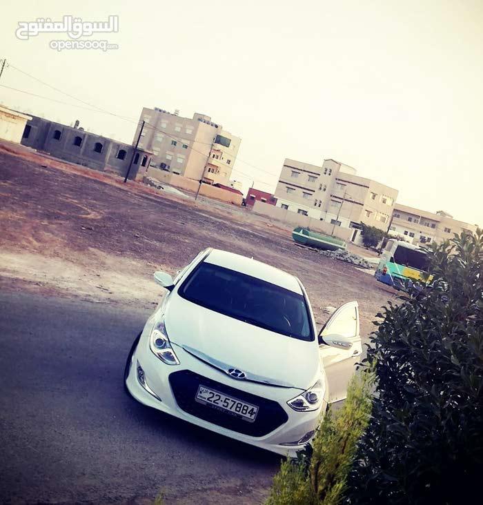 Best price! Hyundai Sonata 2013 for sale
