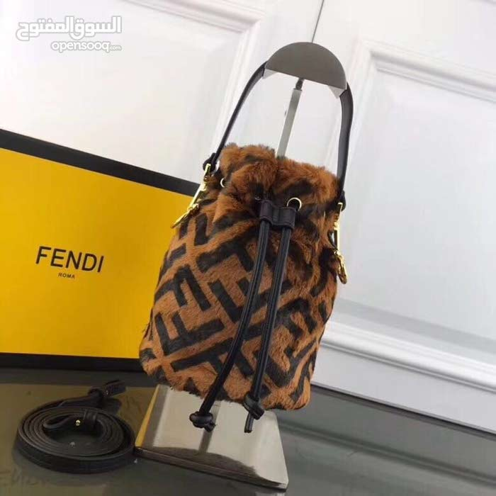 New Hand Bags in Jeddah