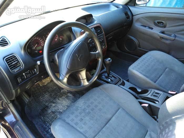 Best price! Mitsubishi Carisma 2002 for sale