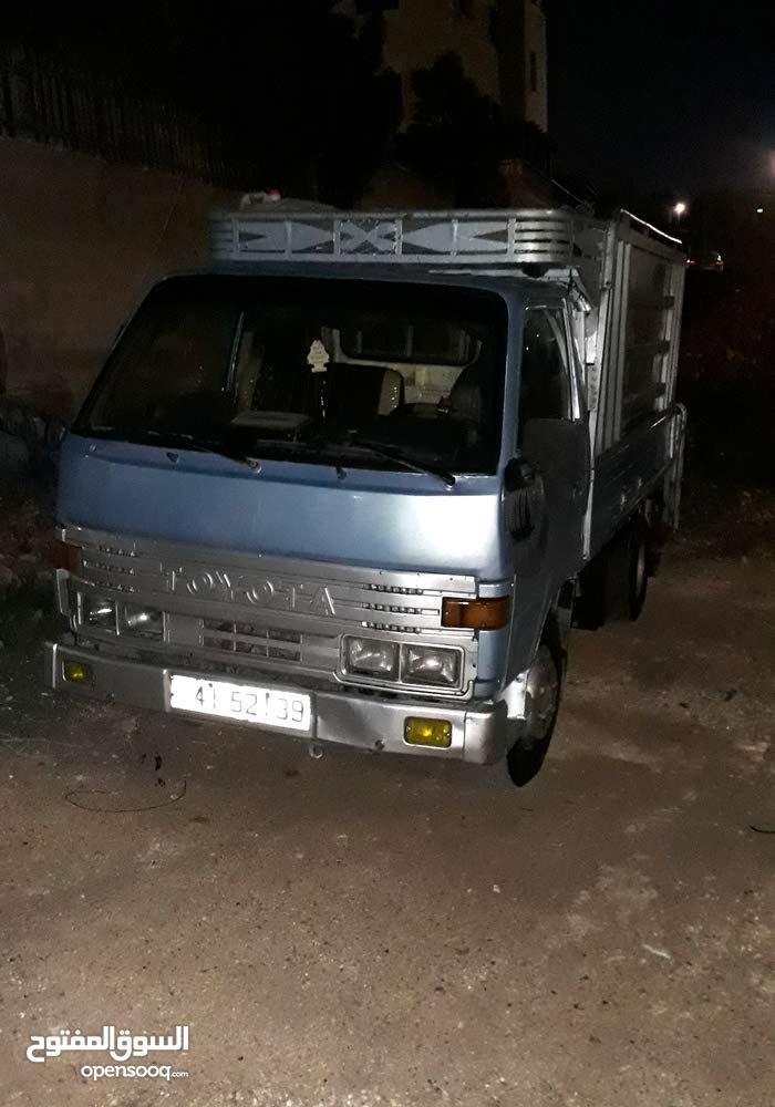 4e94d6184c Van is available for sale directly from the owner - (100657426 ...