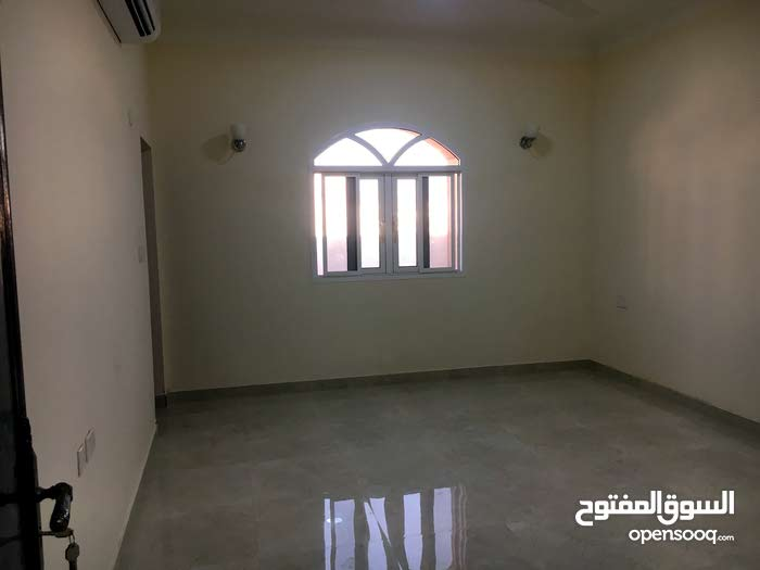 All Muscat neighborhood Muscat city -  sqm apartment for rent