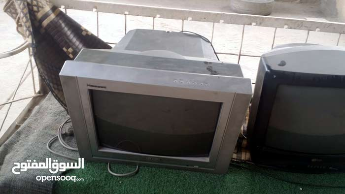 For sale 30 inch Others TV