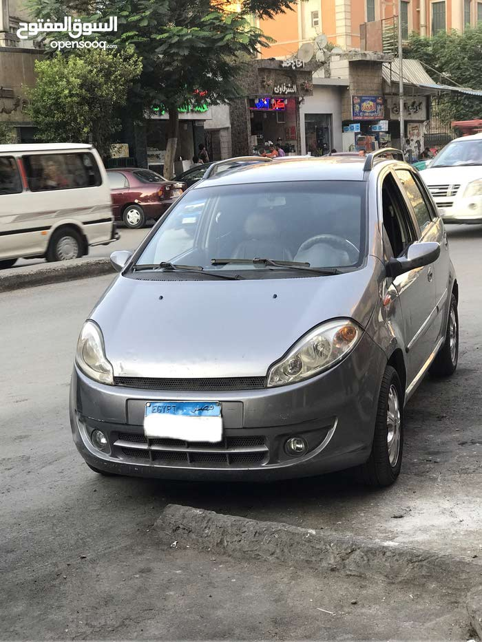 Chery A113 made in 2010 for sale