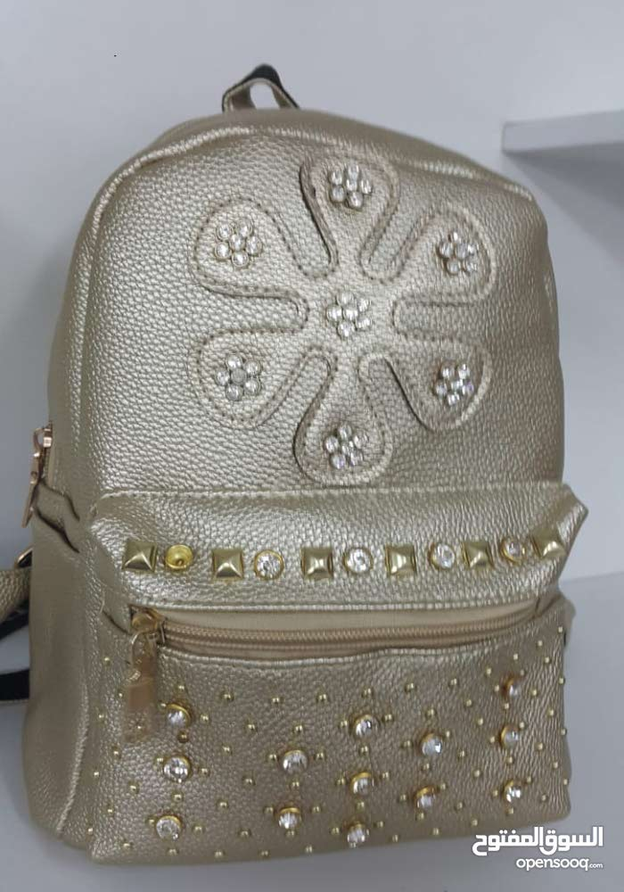 New Hand Bags for sale in Ibra