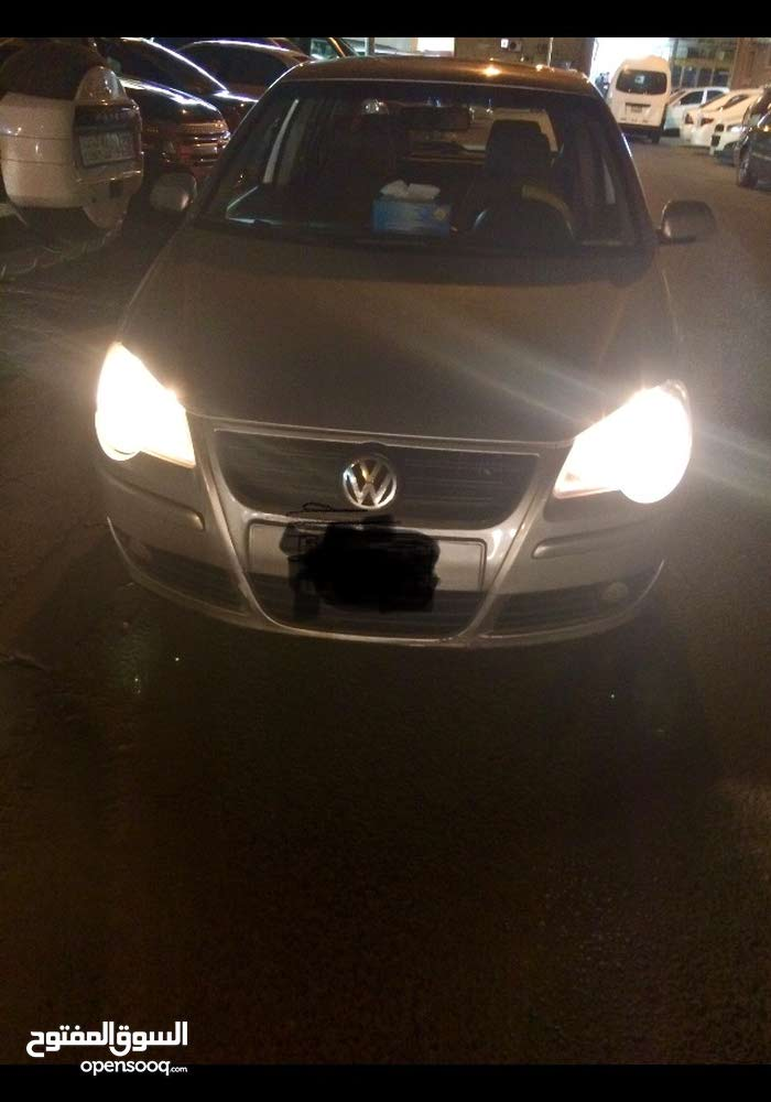 Used 2006 Volkswagen Polo for sale at best price