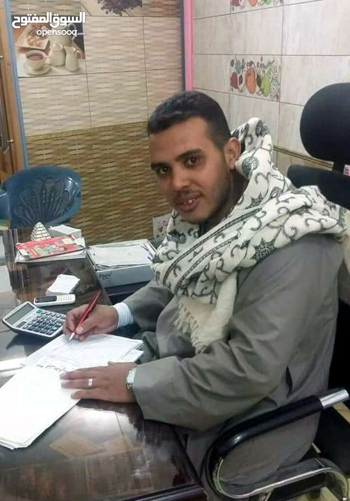 السلام عليكم انا ابحث عن عمل داخل الكويت فى مجال السرميك كنت مندوب فى شركه جرانت
