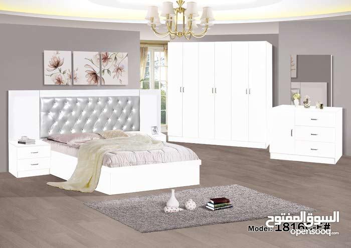 the latest c5115 134b9 Double bedroom set