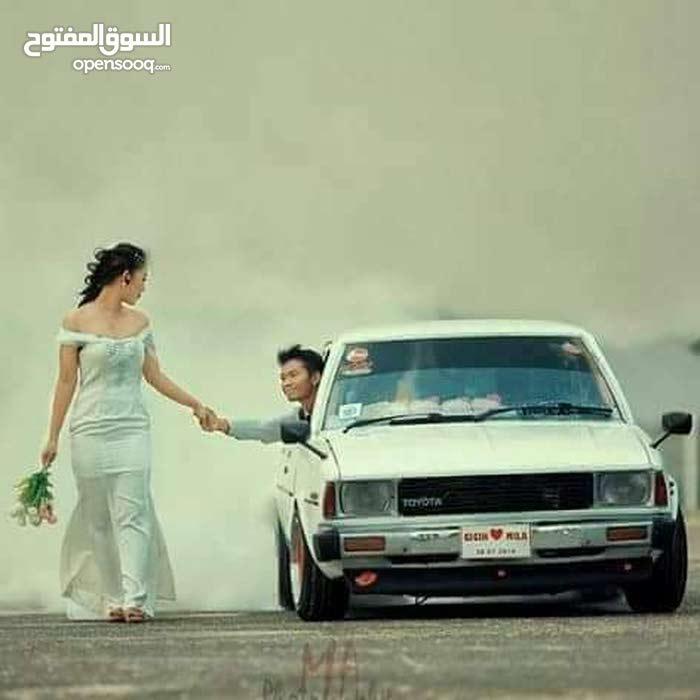 ميكانيكي متنقل صيانة سيارات خدمه 24