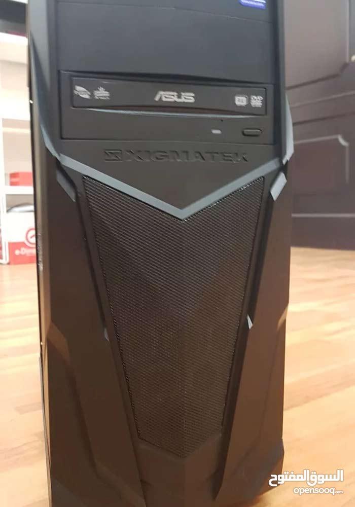 pc كمبيوتر خارق