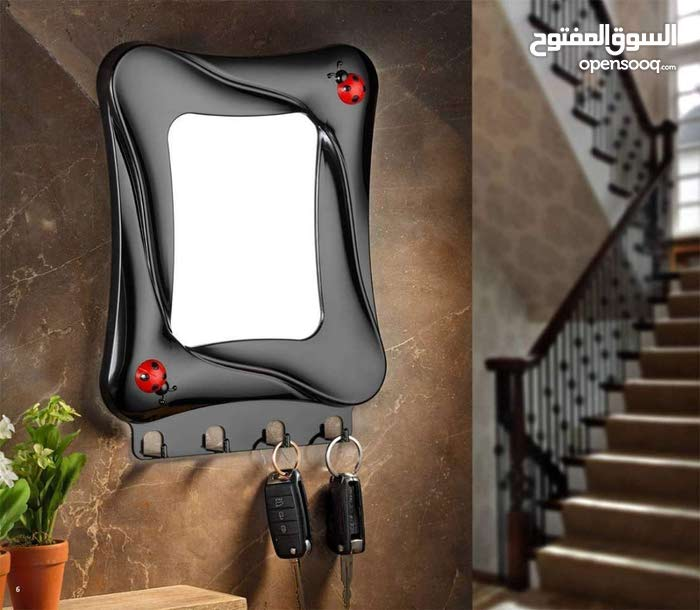 Glass - Mirrors available for sale in Cairo