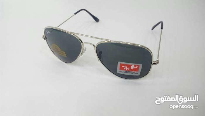4fefa7d28 نظارات كوبي ون نخب نخب و بسعر مغري و مودلات حديثه - (104592280) | السوق  المفتوح