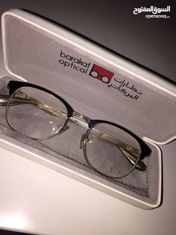 31619947a نظارات Blue Beat طبيه اصلية - (103188010) | السوق المفتوح