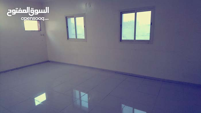 King Fahd Suburb apartment for sale with 3 rooms