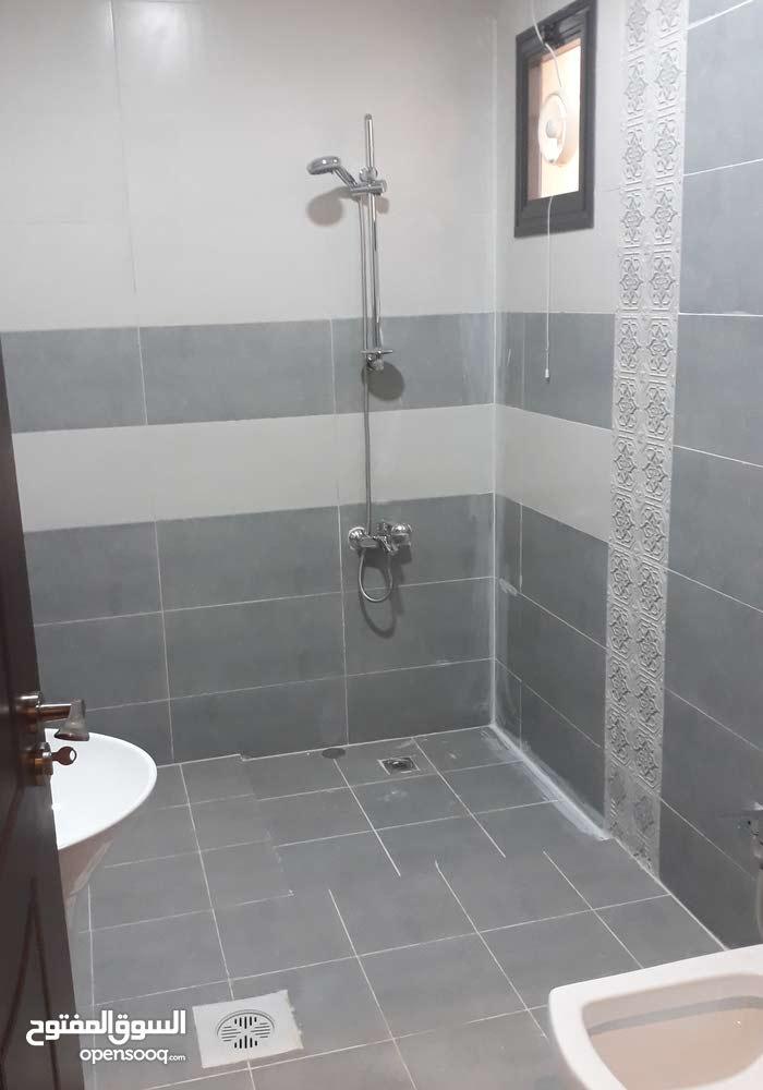 More rooms More than 4 bathrooms Villa for sale in Al AhmadiSabah AL Ahmad residential