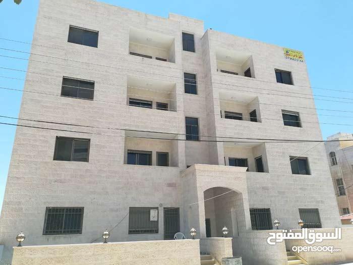 عماره استثمارية - عمارة كاملة للبيع 12 شقة