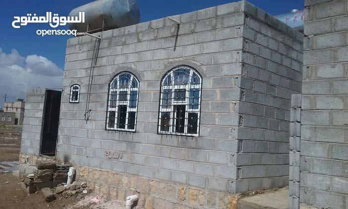 بيت بناء شخصي للبيع وبسعر مغري 10مليون ونص