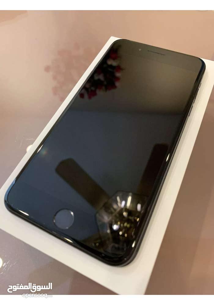ايفون 7 بلس 128 GB بحال الوكالة