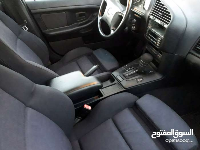 Best price! BMW 328 1998 for sale