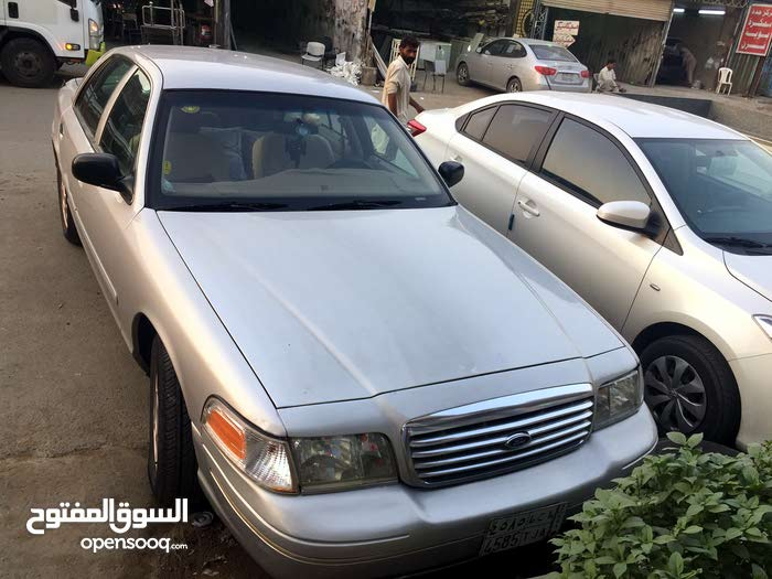 Best price! Ford Crown Victoria 2005 for sale