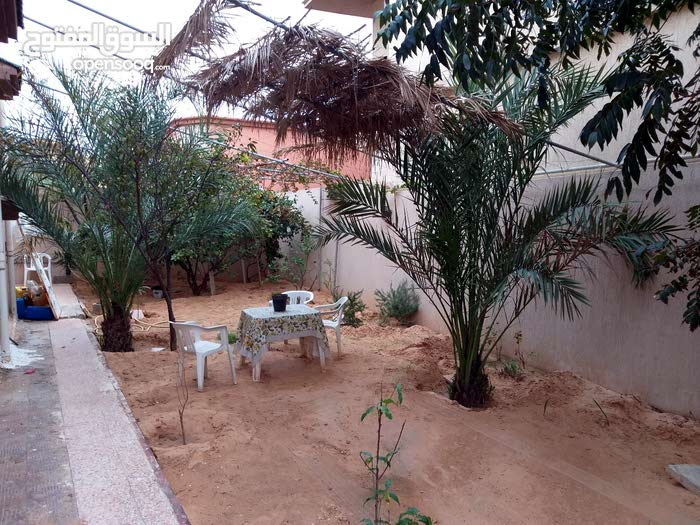 excellent finishing palace for sale in Tripoli city - Hai Alsslam