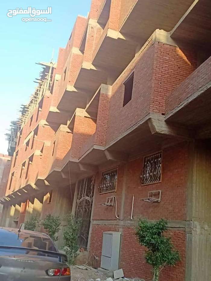 apartment for sale Fourth Floor - Faisal