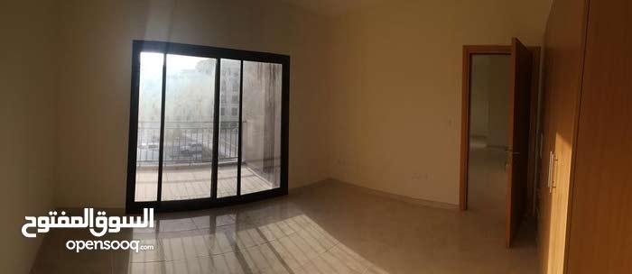 للايجار شقة في لوسيل