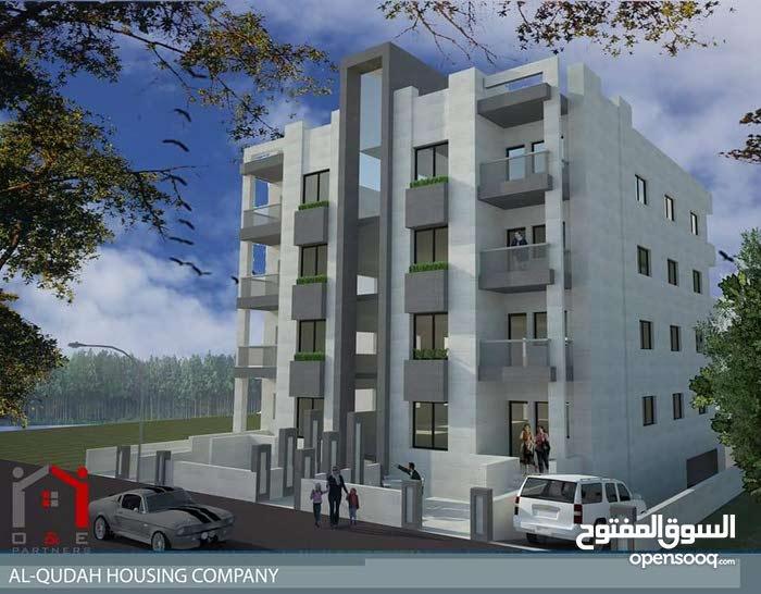 شقة 180م للبيع في ارقى احياء اربد-الحي الشرقي- جنوب دوار الشهداء