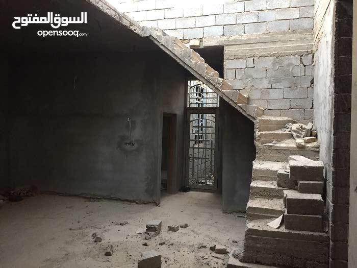 بيت للبيع 225 متر في كربلاء طابو صرف